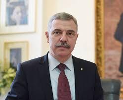În municipiul Sfântu Gheorghe va fi construit un spital de pneumologie