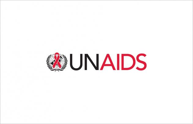 UNAIDS: Comunitatea internaţională nu îşi poate îndeplini obiectivele în ceea ce priveşte lupta împotriva HIV