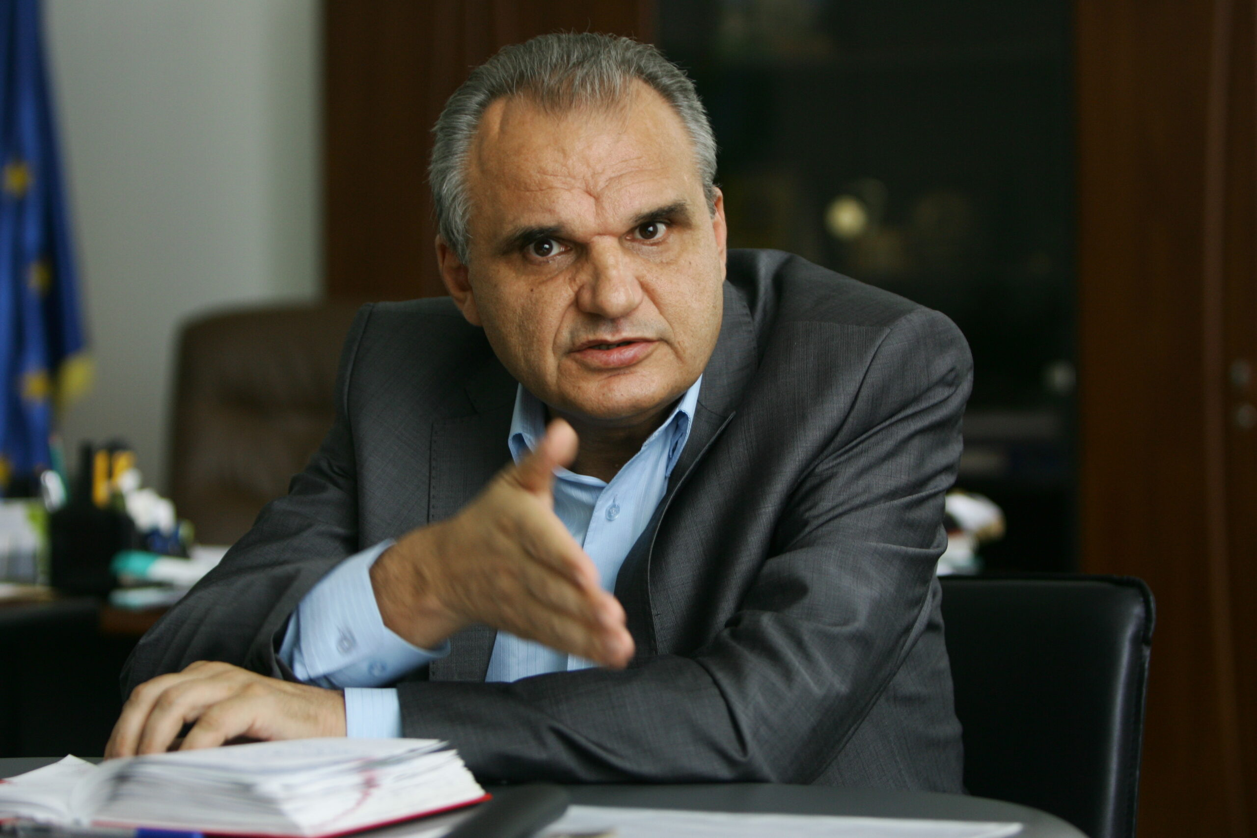 Şeful DSP Iaşi a sesizat autorităţile cu privire la zeci de cazuri de adeverinţe  false de vaccinare
