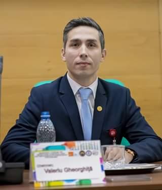 Medicul Valeriu Gheorghiţă: Vaccinarea este una dintre cele mai importante măsuri de prevenire