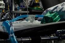 Gorj: 2 persoane decedate la Spitalul din Târgu Cărbuneşti; se va stabili dacă decesele au legătură cu defecţiunea apărută