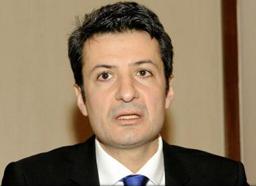 Patriciu Achimaş-Cadariu: Testarea pacienţilor oncologici este bine-venită; trebuie şi să raportăm toate cazurile