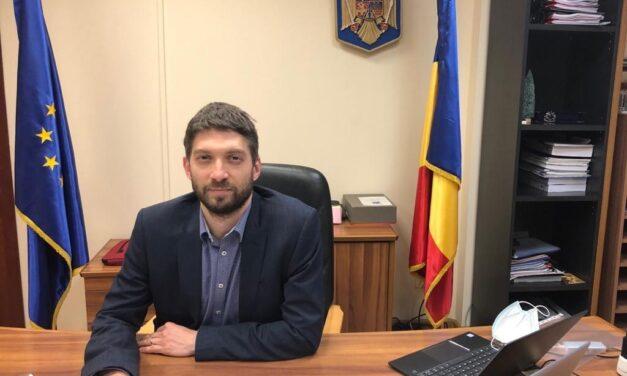 Adrian Gheorghe (CNAS): Asigurările private reprezintă o sursă foarte importantă pentru sistemul medical