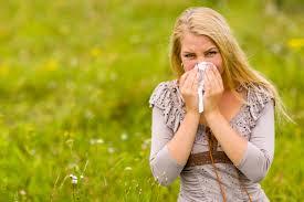 Ce prevede legea privind protecţia drepturilor persoanelor diagnosticate sau suspectate a fi  diagnosticate cu boli alergice