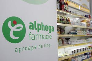 Campanie de prevenție și informare privind bolile cardiovasculare și bolile pulmonare în farmaciile Miruna, partenere Alphega