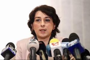 Amalia Șerban: Toate propunerile transmise la proiectul de lege privind vaccinarea vor fi analizate