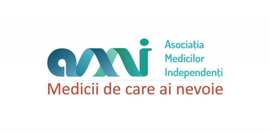 Testare COVID-19 în clinici membre AMI. Companiile pot cere la sediile lor testarea pentru angajaţi