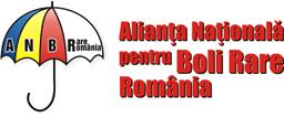 Pe 8 mai, ANBRaRo este alături de Asociaţia Persoanelor cu Talasemie Majoră de Ziua Internațională a Talasemiei