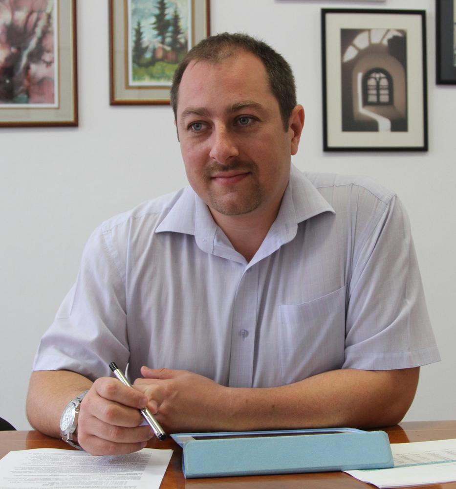 Managerul Spitalului Judeţean Covasna recunoaște că mulţi oameni cu boli grave nu vin la spital de teama COVID