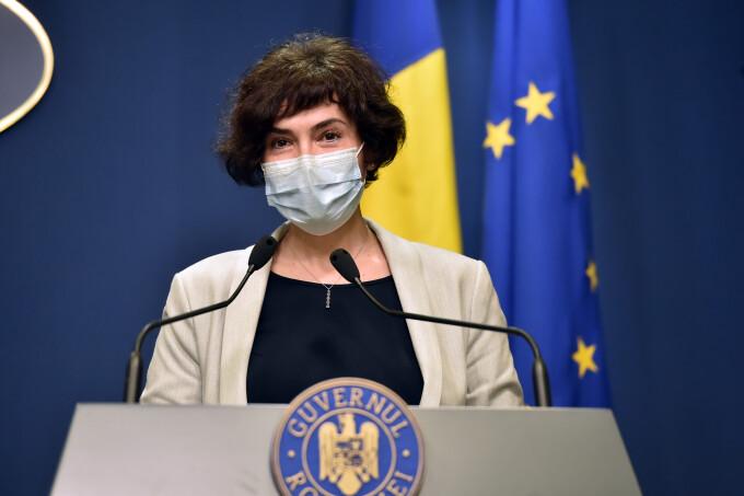Decizie crucială luată de Ministerul Sănătăţii pentru a face rost de paturi ATI: Intervenţiile chirurgicale, amânate