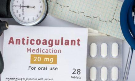 Ministerul Sănătăţii: Pacienţii care iau tratament anticoagulant sau antiagregant se pot vaccina împotriva COVID-19
