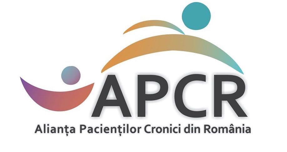 APCR: Actuala politică a medicamentului riscă viața pacienților din România
