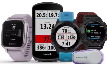 O nouă aplicație ce poate urmări nivelul glucozei în timp real