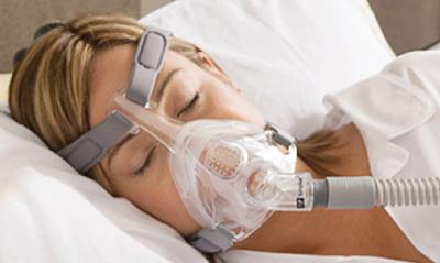 Propunere de modificare a presiunii pentru testul de apnee din protocolul declarării morții cerebrale