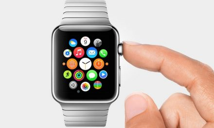 Smartwatch-urile ar putea depista infectarea cu COVID-19 înainte de apariţia simptomelor