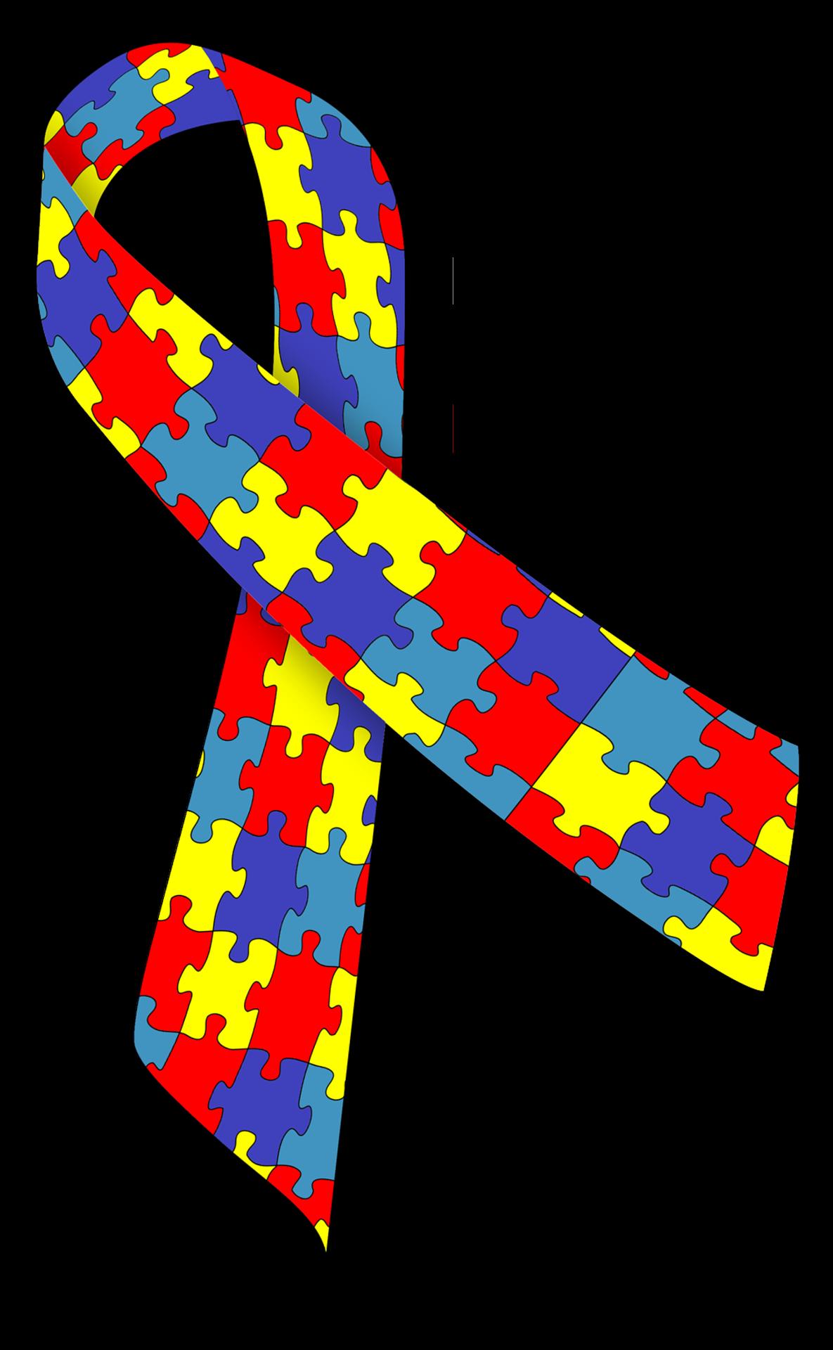 Noi soluţii pentru sprijinirea copiilor cu tulburări din spectrul autist vor fi elaborate de o reţea de organizaţii