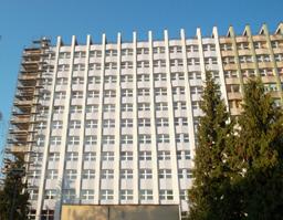 Spitalul Judeţean de Urgenţă Baia Mare va inaugura un laborator de radioterapie realizat printr-o investiţie de 5 milioane de euro