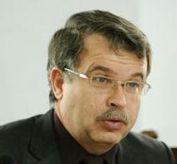 """Vasile Barbu (Asociaţia pentru Protecţia Pacienţilor): Spitalul """"Sf. Maria"""" nu e pregătit să facă transplant pulmonar"""