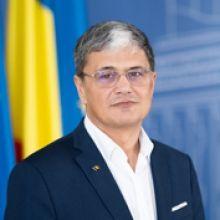 Marcel Boloş: Stimulentul medical va fi plătit unui număr de 75.000 de beneficiari