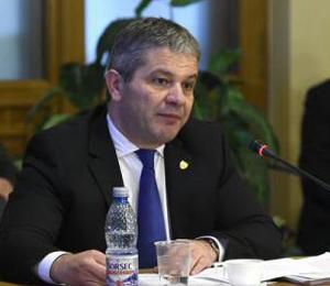 Florian Bodog: România este confruntată cu o criză a medicilor