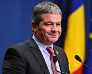Florian Bodog spune că până la finalul anului pregătește o nouă lege a sănătății
