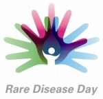 Pe 28 februarie 2017 este marcată Ziua Internațională a Bolilor Rare