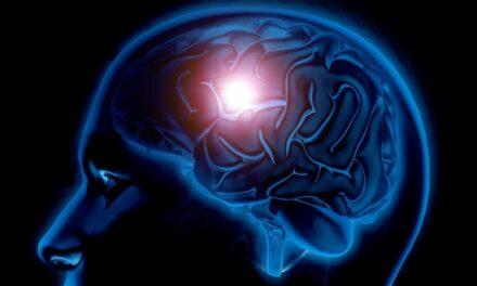 Cercetătorii au găsit o metodă de a analiza celulele bolnave și pe cele sănătoase de la pacienții cu tumori cerebrale