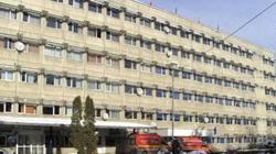Linie de testare pentru coronavirus, transferată de la Universitatea Transilvania la Spitalul Judeţean Braşov