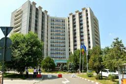 Spitalul Universitar Bucureşti a fost acreditat ca centru de expertiză pentru boli hematologice rare