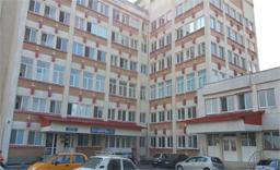 Spitalul Orășenesc Buhuși angajează medici în specialitățile B.F.T. (balneo-fizio-terapie), cardiologie și radiologie (competențe C.T.)