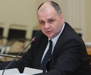 Deputatul Corneliu Buicu cere măsuri imediate de protejare a pacienților care nu mai au acces la clorochină și hidroxiclorochină