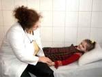 Daniela Rajka (SMCCT): Este nevoie de înfiinţarea unei comisii de specialitate de medicină şcolară în cadrul MS