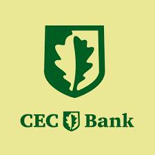 CEC Bank oferă vacanţe gratuite medicilor şi personalului din spitalele care au luptat împotriva Covid-19