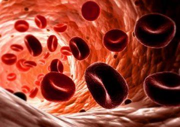 Hemopatii maligne: ce recomandă medicii acestor pacienți, în contextul pandemiei