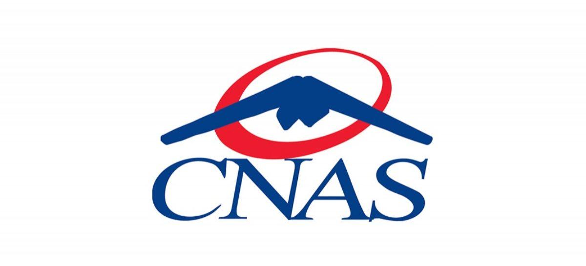 CNAS: Valorile decontate pentru spitalizarea în unităţile private, cuprinse între 624 şi 21.132 lei