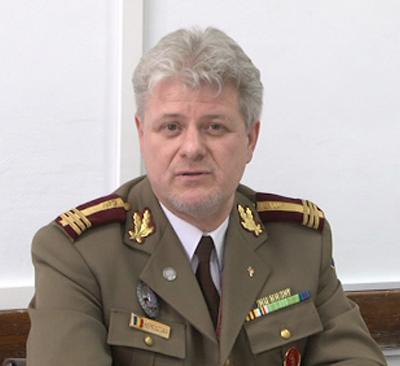 O echipă condusă de Alexandru Keresztes a preluat managementul SJU Focşani