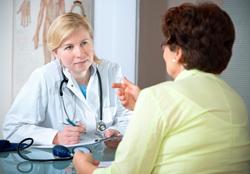 A fost promulgată legea prin care medicii de familie pot acorda asistenţă medicală în zonele izolate