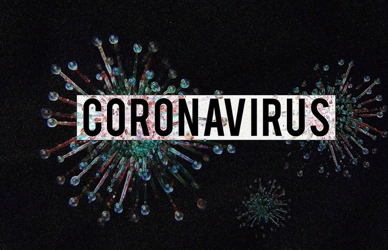 Tulpinile de coronavirus din nordul României, diferite de cele din sud