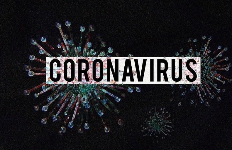 STUDIU – Imunitatea la coronavirus ar putea dura doar șase luni