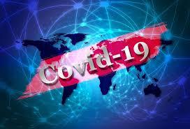 Evoluţia COVID-19 în România şi în lume până la 21 decembrie 2020