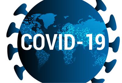 STUDIU Cum ar putea fi redusă la jumătate mortalitatea pacienţilor cu COVID-19