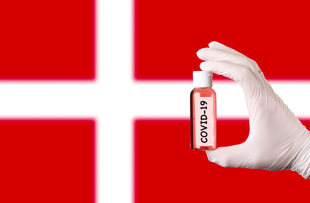 Danemarca anunţă prima zi fără niciun deces de COVID-19 de aproape două luni