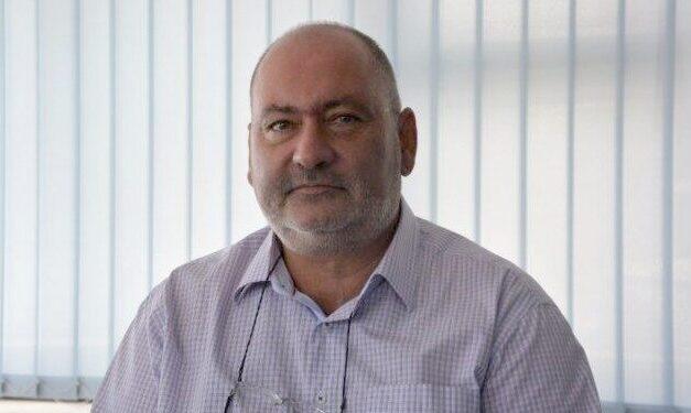 Directorul Direcţiei de Sănătate Publică Suceava a demisionat din funcţie