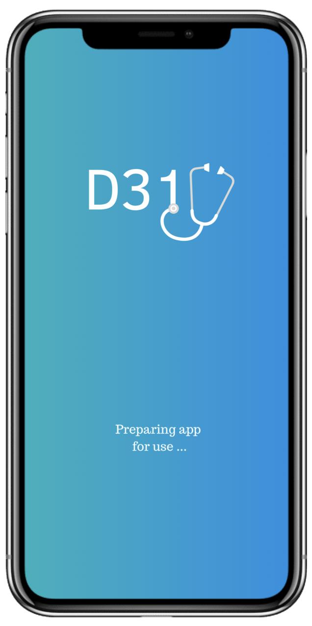 Un medic roman a creat o aplicatie de mobil care iti spune de ce boala suferi sau daca ai o urgenta medicala