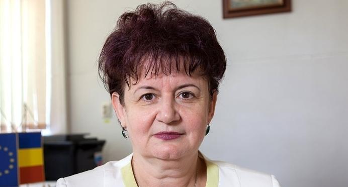 Doina Azoicăi, Președintele Societăţii Române de Epidemiologie: Fără cohorte mari, efectele vor fi doar parțiale