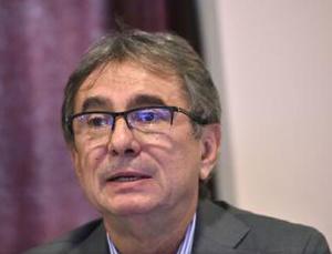 Dorel Săndesc, Societatea Română de ATI: Autoritățile trebuie să fie ferme în impunerea măsurilor