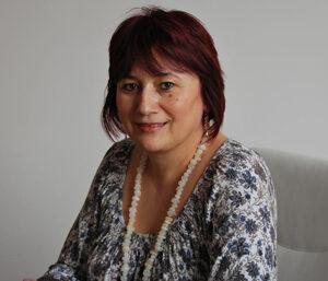 Dorica Dan, Președinte, Alianța Națională pentru Boli Rare din România: Serviciile medicale online ar trebui recunoscute, acreditate și decontate, prin programe naționale