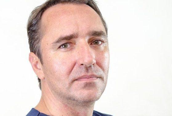 Claudiu Matei, medic neurochirurg: În această perioadă tumultoasă, de pandemie, am fost de multe ori pus în situaţia să triez cazurile