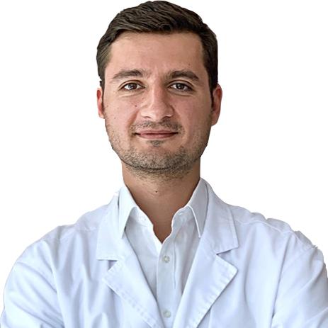 Medicina în era post-pandemică – profitul este sănătatea pacientului