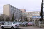 Deficit de medici specialişti pentru bolnavii de cancer din Mehedinți